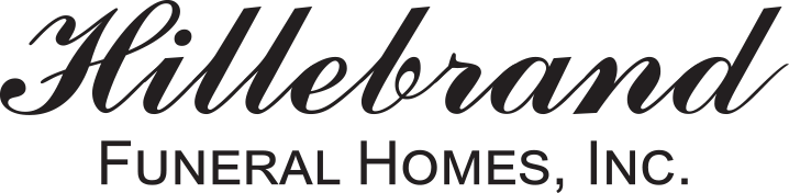 Hillebrand Funeral Homes, Inc.